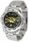 Missouri Tigers Watch Anochrome Color Dial Ladies or Mens