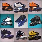 Nike Vapor Speed Low  3/4 Football Cleats - SELECT SIZE  COLOR - W/NEW COLORS