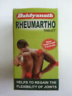 RHEUMARTHO Tablet from Baidyanath / Unisex / Free Shipping from India.