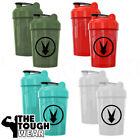 G-FUEL Shaker Cup 16oz -Bottle Protein Shaker & Mixer Cup- 10 colors- PICK YOURS
