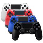 SONY PLAYSTATION 4 PS4 DUALSHOCK 4 WIRLESS CONTROLLER GAMESPAD GAMEPAD SIXAXIS