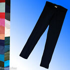 Girls Zara Leggings Age 9-10 Years 140 cm *Fast Despatch