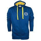 Kyпить BB MENS HOODIES SEA BLUE KAM JEANS KBS 749 HOODED SWEAT TOP BIG KING SIZES M-6XL на еВаy.соm