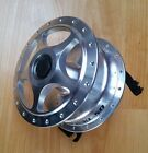 NEW Sturmey Archer XL-SD Single Sided 90mm Drum Brake Hub - left or right mount