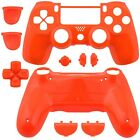 NEW Sony Playtstation 4 PS4 Dualshock Controller Glossy Shell with tools AU