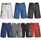 Tapout Herren Kampf Shorts Fight Short Kampfshort MMA Mixed Martial Arts neu