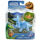 The Good Dinosaur Boxed Figure With Collectible Critter Poseable Moveable Toy