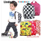 NEW Cute Boys Girls  Backpack School Bag Childcare Bag at variety Designs