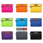 "Laptop Sleeve Case Pouch computer Bag For 12"" SAMSUNG Galaxy TabPro S"