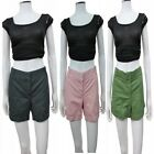 """J.Crew Chino 4"""" Short Grey Or Pink Or Green Size 4 6 $46.50"""