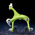 Bicycle C Brakes Upgraded Caliper Front/Rear Wheel Fixed-Gear Cycling Component