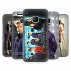 OFFICIAL STAR TREK ICONIC CHARACTERS ENT HARD BACK CASE FOR HTC PHONES 1