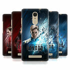 OFFICIAL STAR TREK CHARACTERS BEYOND XIII HARD BACK CASE FOR XIAOMI PHONES