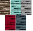 rug 5 x 7 - Rugs Area Modern Design Contemporary 5x7 and 8x10 Area Rugs 3x8 Runner Carpets