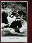 POSTCARD RP ACTRESS EVA MARIE SAINT  (1)