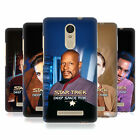 OFFICIAL STAR TREK ICONIC CHARACTERS DS9 HARD BACK CASE FOR XIAOMI PHONES