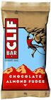Clif Energy Bars - box of 12 x 68g Special Clearance Offers on Short Dated Stock