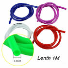 Colorful Top Quality Oil Hose Fuel Line Tube Pipe Motorcycle Dirt Pit Bicycle