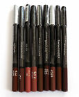 Sinful Colors Lip Liner Pencil ~ Pick A Shade ~ Sealed ~ Brown Pink Purple Nude
