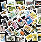 Over 100 Mixed French Commemoratives from Kiloware on paper to 2016 FR 16/15.