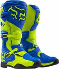 Fox Racing Mens Comp 8 Riding Boots