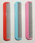 Pet Comb Detangling Rotating Teeth Red,Blue,Pink