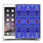 OFFICIAL AMY SIA KALEIDOSCOPE SOFT GEL CASE FOR APPLE SAMSUNG TABLETS