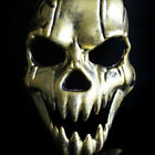 Halloween Party Terrifying Caribbean Skull Mask Pirate Cosplay Ghost Props Gift