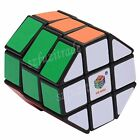 HeShu Barrel Magic Cube Hobbies Twist Smooth Speed Professional Puzzle Toy Gift