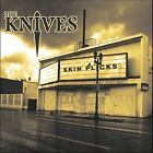 Skin Flicks by Knives (The) (CD, Aug-2005, Criterion)