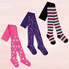 kids funky tights
