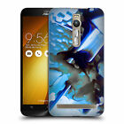 OFFICIAL DEMIAN DRESSLER SERIES TERRA SYNTHETICA CASE FOR ONEPLUS ASUS AMAZON