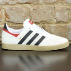 Adidas Busenitz ADV Skate Trainers Brand new in box Beige UK Size 6,