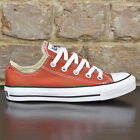 Converse CT Ox Trainers Brand new in box in Size UK sizes 3,5