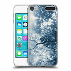 OFFICIAL DORIT FUHG LUUMO COLLECTION SOFT GEL CASE FOR APPLE iPOD TOUCH MP3