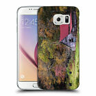 OFFICIAL CELEBRATE LIFE GALLERY LANDSCAPE HARD BACK CASE FOR SAMSUNG PHONES 1