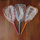 Rising Fly Fishing Brookie landing net Made in the USA