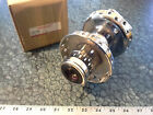 New Chrome Front Wheel Hub 1986 99 Harley 16
