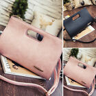 Hot Handbag Shoulder Bag Womens New Fashion PU Leather Cross body Bag Hobo Purse