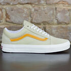 Vans Old Skool Trainers Pumps Shoes Brand new box in Khaki Size UK 7,10