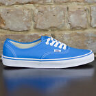 Vans Authentic Trainers Pumps Brand new in box in Sizes 3,4,5,6,7,8,