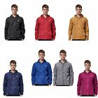 New Men's Fashion Casual Hoodie Jacket Long Sleeve Korean Style Sport Coats