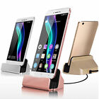 NEW 2016 USB 3.1 Type C Charger Charging Dock Sync Cradle Holder Stand For LG G5