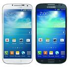 Samsung Galaxy S4 Sprint CDMA 4G LTE 5'' Android 13MP Camera Smartphone - New
