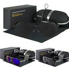 Kyпить UK New Fashion Classic Men's Polarized Sunglasses Driving Glasses + Gift Box на еВаy.соm