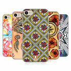 HEAD CASE DESIGNS COMPASS SOFT GEL CASE FOR APPLE iPHONE 7