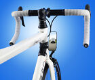 Bike Eye Safety Rear View Mirror for Bicycle - TOURING COMMUTING small or large