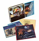 Zz Top - Original Album Series Vol. 2 (5 Cd)