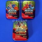 Match Attax 2016-2017: Mini Collector Tin. COUTINHO Limited Edition pack. 16-17