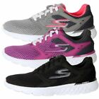 New Skechers Women's Comfort Running Walking Gym Shoes Go Run 400 Cheap